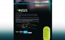 Northwest Science / CMS (Coding)